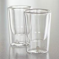 jenaer-glas