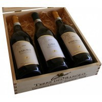 luxe-wijnpakketten