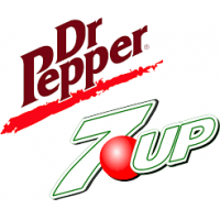 7up-en-dr-pepper