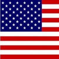 verenigde-staten
