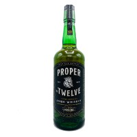 proper-no-twelve-whiskey - L-15-817-00
