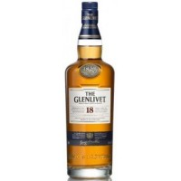 the-glenlivet-18-years-in-gift-box - L-21-607-00