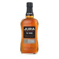 isle-of-jura-the-sound-in-gift-box-1l - 6-IJ-011-43