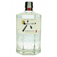 suntory-roku-gin-select-edition-700ml - 9-10-001-43
