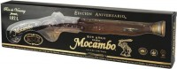 mocambo-rum-anejo-10-years-pist-2-glasses-gb-200ml - 9-1M-001-40