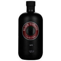 black-tomato-gin-500ml - L-08-626-00