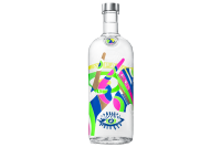 absolut-vodka-unity-limited-edition-1l - 9-AB-007-40