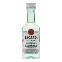bacardi-carta-blanca-pet-50ml - L-25-282-00