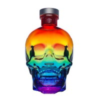 crystal-head-vodka-rainbow-limited-edition-700ml - 9-CR-010-40