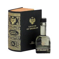 legend-of-kremlin-black-book-50ml - L-18-666-00