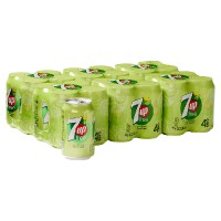 seven-up-free-tray-7up - HA275990