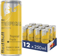 red-bull-energy-drink-tropical-12-tray - 1-RB-002-00