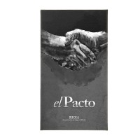 el-pacto-rioja-crianza-giftpack-2-flessen - WT6447