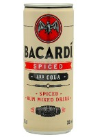 bacardi-spiced-cola - 9-BA-028-05