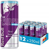 red-bull-suikervrij-purple-12-tray - HA262210