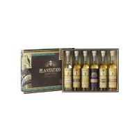 plantation-rum-experience-giftpack-6x10cl-bottles - 9-PN-008-41