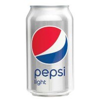 pepsi-light-tray - HA275110
