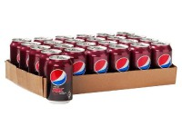 pepsi-max-cherry-zero-tray - HA276140