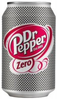 dr-pepper-zero - HA276190