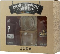 isle-of-jura-junior-set-2-glasses-2x200ml - L-23-982-00