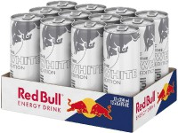 red-bull-white-edition-12x250ml