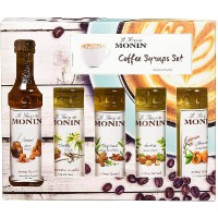 monin-coffee-miniaturenset-in-geschenkdoos-5x5cl - HA222076