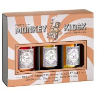 monkey-47-kiosk-gin-3x5cl-gb - 9-47-006-41