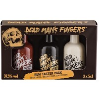 dead-mans-fingers-taster-pack-3x-50ml-in-gift-box - L-25-319-00