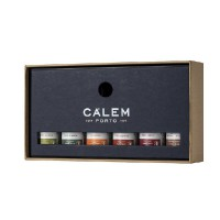 calem-port-miniaturen-doos-6x5cl-gb - HA354046
