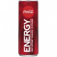 coca-cola-energy-12-tray - HA200009