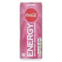 coca-cola-energy-cherry-12-tray - HA200040