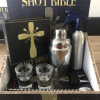 shot-bible-shot-package - S-D7-044-00