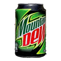 mountain-dew-tray-eu-variant - HA281550