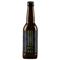 stijl-fate-barrel-aged-russian-imperial-stout - L-01-007-00