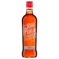 ron-perla-anejo-7-years-old - CR10070