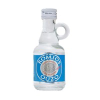ouzo-romios-40ml - L-01-007-00