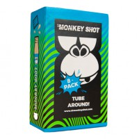 dr-monkeyshot-8pack-8x20ml-tubes - L-24-335-00