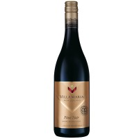 villa-maria-cellar-selection-organic-pinot-noir-marlborough - 14.194.405
