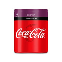 coca-cola-zero-cherry-tray - HA200049