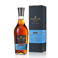 camus-intensely-aromatic-vsop-in-gift-box - FD5122