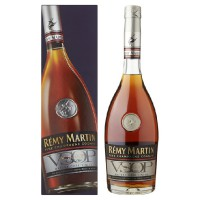 remy-martin-vsop-mature-cask-finish - HA316150