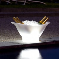 xxl-champagne-emmer