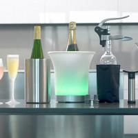 icooler-champagne-koeler-basic