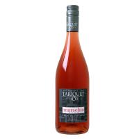 domaine-du-tariquet-marselan-rose - 01.219.020