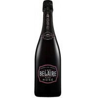 luc-belaire-sparkling-rose - 2-LV-0X2-13