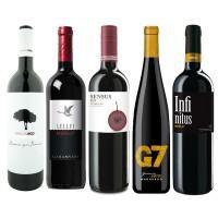 restant-rood-wijn-pakket