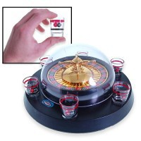 electronic-drinking-roulette