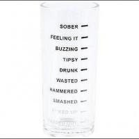 drink-je-lam-meter-glas - WA0777