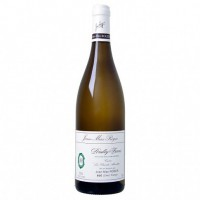 jeanmax-roger-cuvee-chante-alouettes-pouilly-fume - 01.142.803