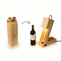 rackpack-wine-light - UE04155